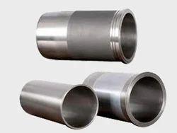 Generator Cylinder Liner