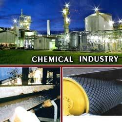 Belting for Chemical Industry