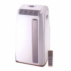Parshwa Refrigeration Amp Air Conditioning Wholesale