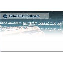 Retail Computer Software