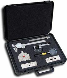 AWS Tool Kit