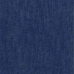 6.5 Oz Plain Weave Mill Wash Denim Fabric