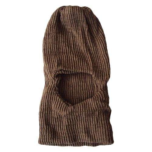 28e6e3572786 Winter Monkey Cap at Rs 50  piece