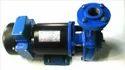 DC Solar Pump 0.25 TO 15 HP