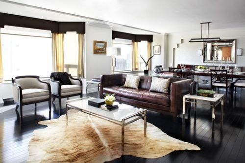 Living Room Furniture ल व ग र म फर न चर ल व ग र म फर न चर In Imli Road Roorkee Ma Enterprises Id 9115119930
