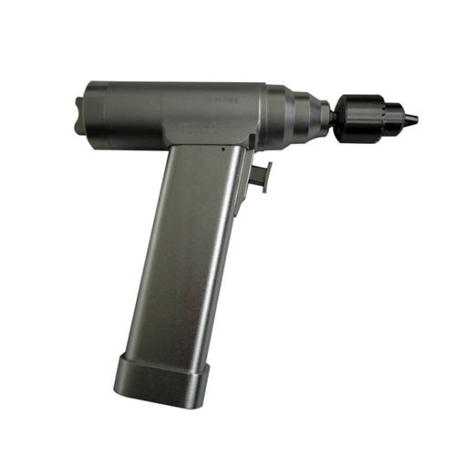 Electric Bone Drill at Best Price in India