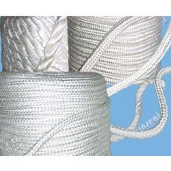Polyester and Fiberglass Sleeving & Cord