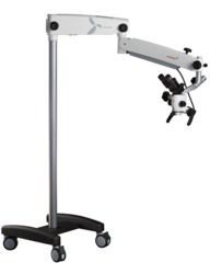 Labomed Dental Microscope Prima DNT