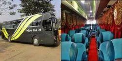 AC Coaches Services