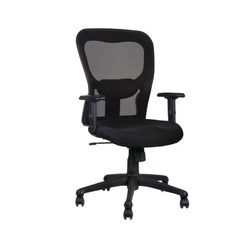 Exe Chair