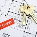 Property Rent And Lease Services