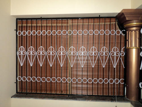 pvc roll up blinds screen porch pvc roll up blinds wholesaler from tiruvalla