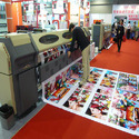 Panel Printing Service