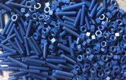 XYLAN Coatings on Fasteners