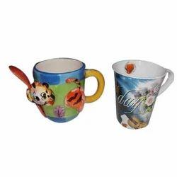 Coffee mugs online rs 50