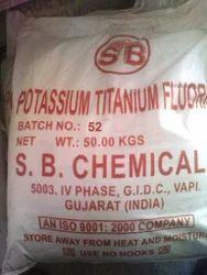 Aluminium Grain Refiners