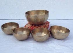 Nara Bowl