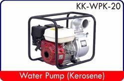 Water Pump (Kerosene)