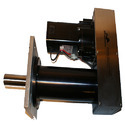 Electromechanical Linear Actuator