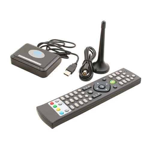 TV Accessories - Television Accessories Latest Price