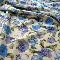 Modal Viscose Fabric