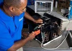 Split AC Preventive Maintenance Window Air Conditioner Repairing Services
