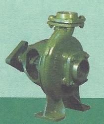Kirloskar KE Series End Suction Pumps