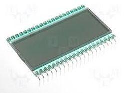 PH3500 3.5 LCD