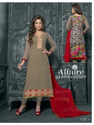 Indian Traditional Suit, इंडियन पारंपिक सूट | Rani ...