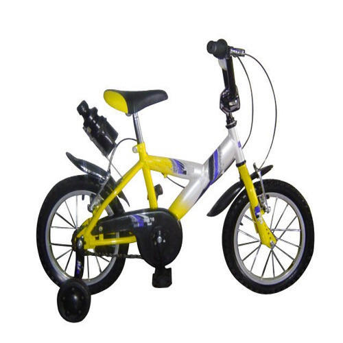 ddcc5ea49bf Child Bicycle - Kid Bicycle Latest Price
