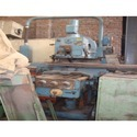 Universal Horizontal Milling Machine