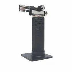 Micro Torch - GB2001