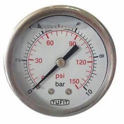 TUFIT Pressure Gauge- 21KG