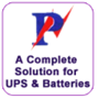Patra Power Solutions Private Limited