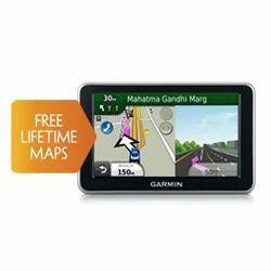 garmin nuvi 40lm view specifications details of vehicle gps rh indiamart com Garmin GPS for 2014 Garmin Frozen Screen
