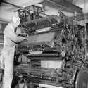 School Bag Printing Service