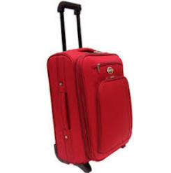 Trolley Bag in Kolkata, West Bengal | Strolley Bag Suppliers ...