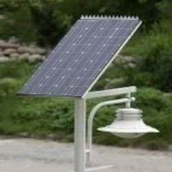 solar garden lights solar power garden light suppliers