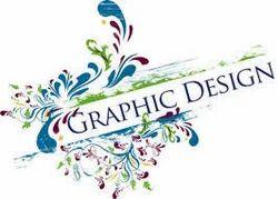 Logo And Graphic Designing