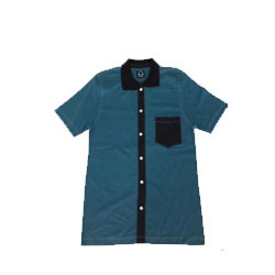 Men's Causal Shirt