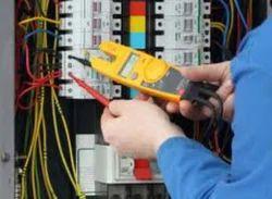 Home Electrical Repair Maintenance In India