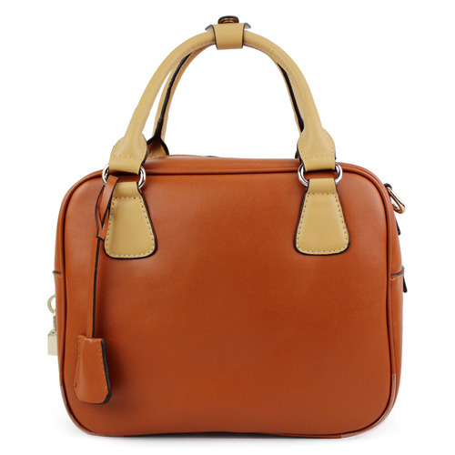 Leather Handbag at Best Price in India 323b54ea50372