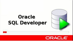 Oracle SQL Courses