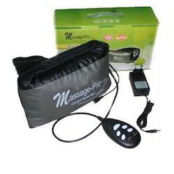 Massage Pro Slimming Belt