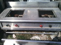 Used Restaurant Equipment In 40% To 60%