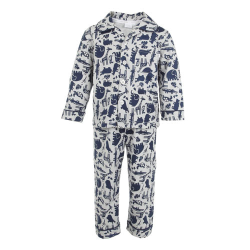 Boys Nightwear in Mumbai 85859fe4a