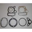 Hero Honda Gasket Kit