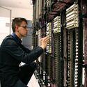 电信网络运营维护服务