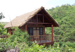 Kerehaklu Eco Retreat