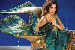 Gorgeous Designer Collection Of Pakistani Long Suit
